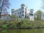 Marzoll Castle.JPG