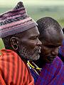 Masai elder.jpg