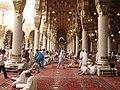 Masjid.e.Nabavi - panoramio (4).jpg