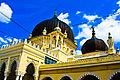 Masjid Zahir.jpg