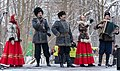 Maslenitsa in Saint Petersburg Russia 02.jpg