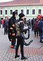 Masopust masks in Milevsko (2015) (158).jpg