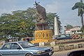 Masquerade statue, Ijebu ode.jpg