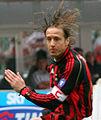 Massimo Ambrosini cropped.jpg