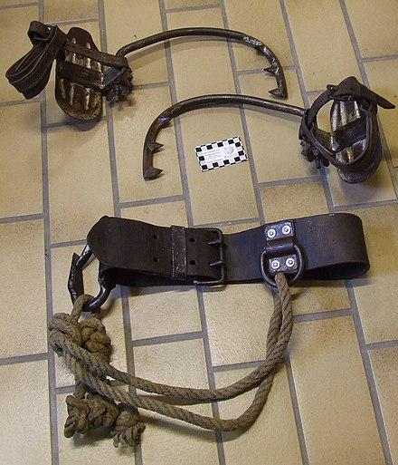 Telefonmast - Wikiwand