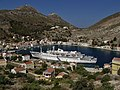 Matanski-Kastelorizo Harbour Greece.jpg