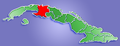 Matanzas Province Location.png