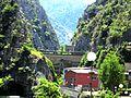 Matka Canyon , 94.JPG