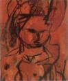 MatsumotoShunsuke Child ca1947.png