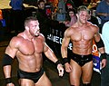 Matt Wiese and Mark Jindrak.jpg