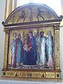 Matteo di Giovanni Pala di San Matteo.jpg
