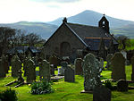 Maughold church - geograph.org.uk - 777782.jpg