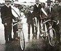 Maurice Garin Tour 1903.jpg