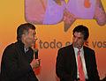 Mauricio Macri encabezó la habitual reunión de gabinete porteño (6878761102).jpg