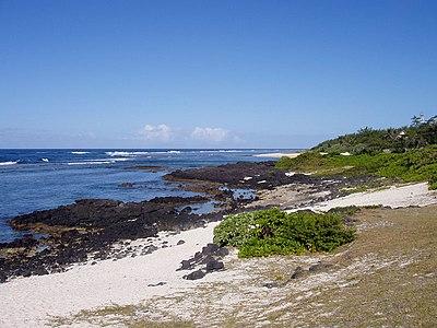 Mauritius Ostküste.jpg
