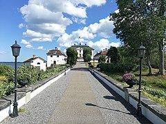 Mauritzberg 2.jpg