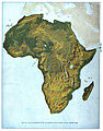 Maury Geography 126A Africa relief.jpg