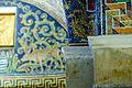 Mausoleo di Galla Placidia - Ravenna (14295735953).jpg