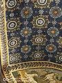Mausoleo di Galla Placidia - soffitto stellato zoom.jpg