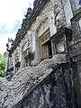 Mausoleum of Emperor Khai Dinh 05.jpg