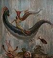 Max Frey Unterwasserszene 1931.JPG