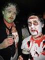 Max and John (4062275205).jpg
