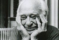Max herrmann 1.jpg