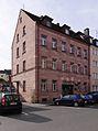 Maxfeldstrasse 34 Nürnberg IMGP2059 smial wp.jpg