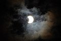 May 9 2013 Partial Solar Eclipse from Hawaii - 1.jpg