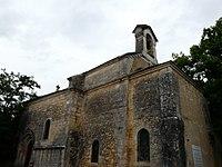 Mayac église (4).JPG