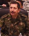 Mayor General Nicacio Martínez.png