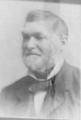 Mayor George Collier Robbins.png