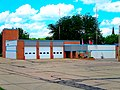 Mazomanie Fire Department - panoramio.jpg