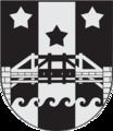 Mazsalaca gerb.png