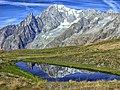 """Mbianco """"grande monte piccolo lago"""".jpg"""
