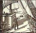 McClure's magazine (1893) (14762195874).jpg