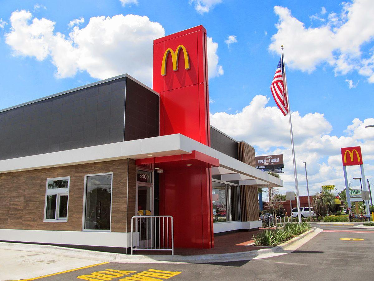 McDonalds - Orlando.jpg