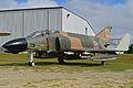 McDonnell Douglas F-4D Phantom II '67-554 - FY' (11523333803).jpg