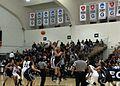 McDonough Gymnasium interior.jpg