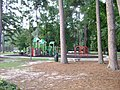 McKey Park (Valdosta, Georgia) 2.jpg