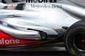 McLaren MP4-27 2012 Malaysia.jpg
