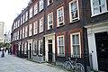 Meard Street houses.jpg