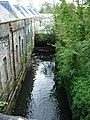 Mearley Brook - geograph.org.uk - 415692.jpg