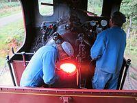 Mecanicien et Chauffeur 020 T Corpet No 11.jpg