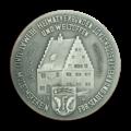 Medaille HMV Freudenstadt 1974.png