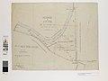 Medição e Divisão de um Terreno no Districto da Lapa - 1, Acervo do Museu Paulista da USP.jpg
