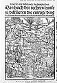 Medicinarius. Das buch der Gesundheit. Liber de arte distillandi Simplicia et Composita MET MM12058.jpg