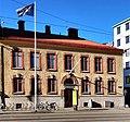 Medicinhistoriska museet 20210304.jpg
