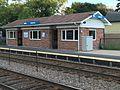 Medinah METRA Station 001.jpg