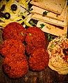 Mediterranean food.jpg